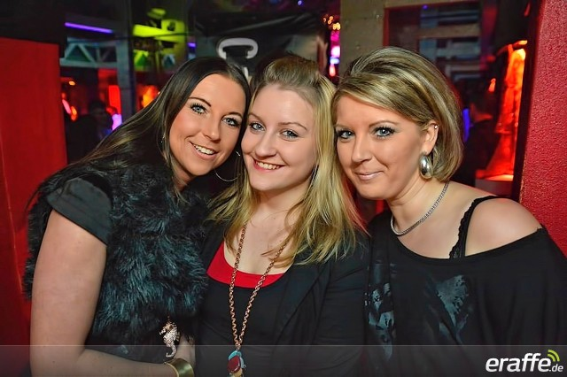 Single party freising